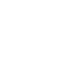 Songhees-Logo-White.png